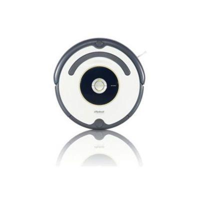 Aspiradora Roomba R621