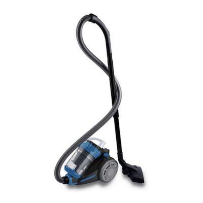 Aspiradora Smart 1200W Azul