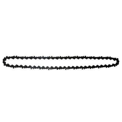 Cadena 45 cm 0,325 18 Pulgadas