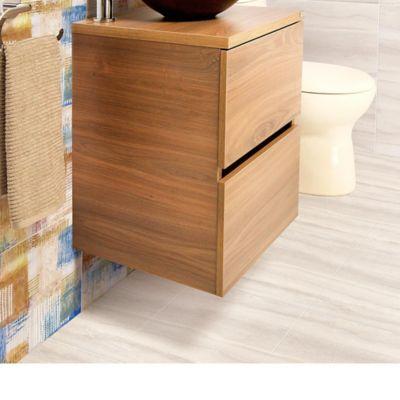 Piso Cerámica Paine Beige 42.5x42.5 cm caja 1.63 m2