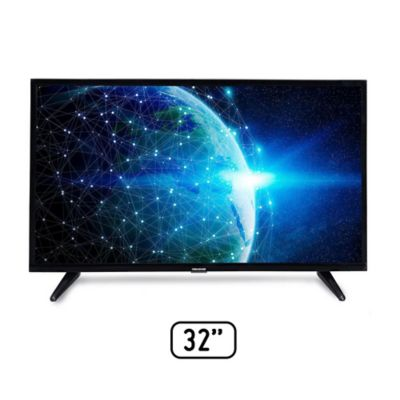 "TV 32"" HD Plano 32T12 T2 LED"
