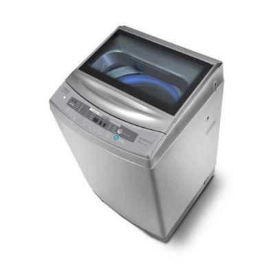 Lavadora Automática Carga Superior 12 Kg  CW5712 Gris