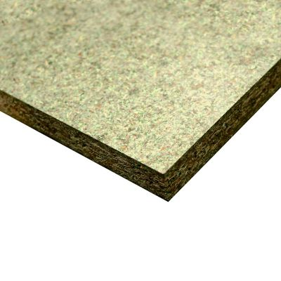 Formaleta 19 mm Dimensionada 0.28x2.44m
