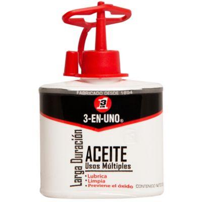 Aceite Gotero 30 ml