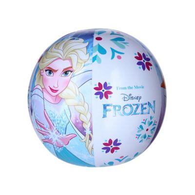 Pelota Inflable Frozen 51 cm