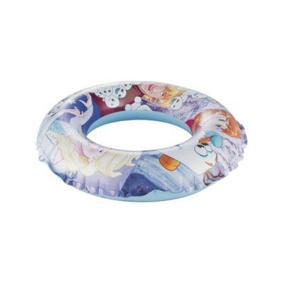 Flotador Aro Frozen 51 cm