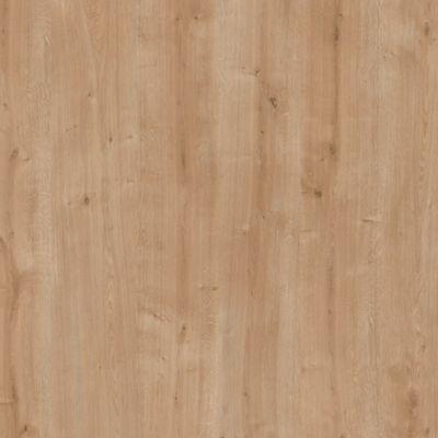 Tablero Roble Rustico Rh 15 mmx2.15x2.44m