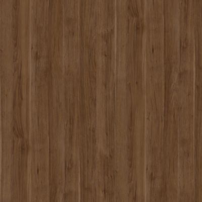 Tablero MDP Caramel RH 15 mm x 2.15x2.44 Mts.