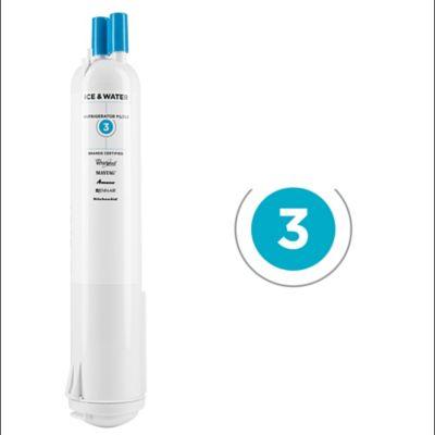 Filtro de Agua para Refrigerador # 3