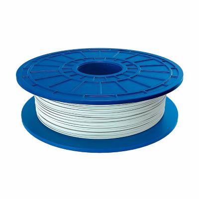 Filamento Blanco 190m Impresora 3D