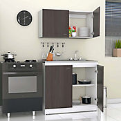 Cocinas integrales - Homecenter
