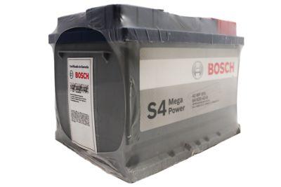 Batería 42 MP S4 62 AH 800