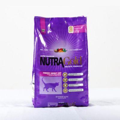 Alimento Holistic Formulas Finicky Adult Cat