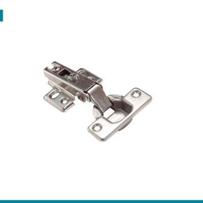 Bisagra Parche Sistema Push 35mm