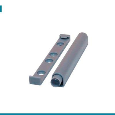 Dispositivo Sistema Push 35mm Bisagra Parche