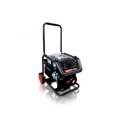 Generador Gasolina 6.7Kw 120/240V 1Hp
