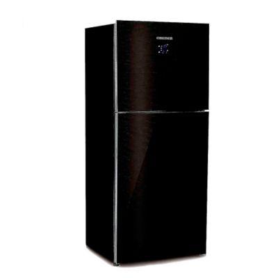 Nevera No Frost 450 Litros Cr570B Negro