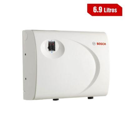 Calentador Electrónico Tronic 3000 C 220V 12.0Kw - Mecánico