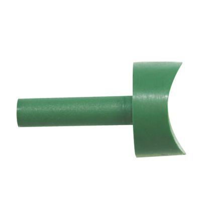 Parche reparacion polipropileno 20mm (1/2pul)