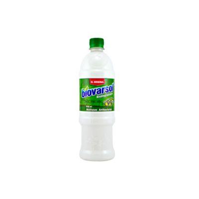 Varsol Biodegradable x850ml
