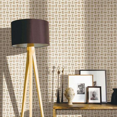 Mosaico Marmol Pucket 30.5X30.5cm