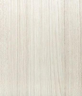 Tablero MDP Teka Artico RH 15 mm 60x120 cm Dimensionado