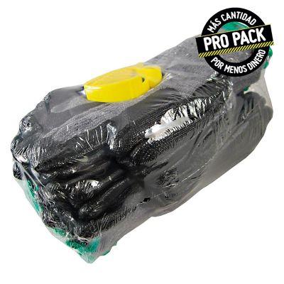 Guante Algodón Latex Propack 10 Pares