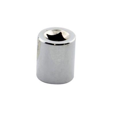 Copa 17 mm Cuadrante 3/8 Pulgada 6 Puntas  Ref 4-86-312