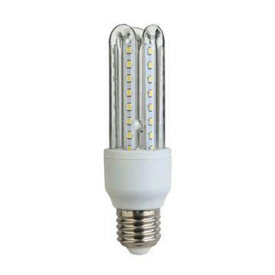 Bombillo de LED 3 900 Lúmenes 12w E27 Luz Blanca