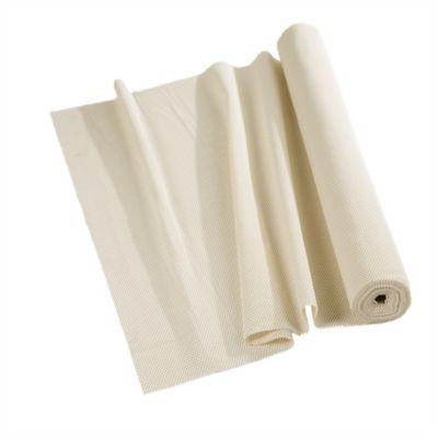Malla Antideslizante 100x400 cm Beige