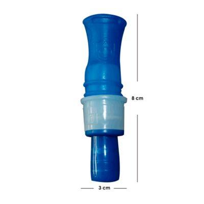 Boquilla Para Morral De Hidratación Fontana 2