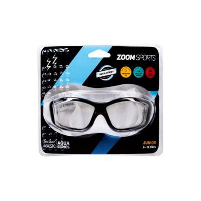 Gafas Natación Junior Zoom