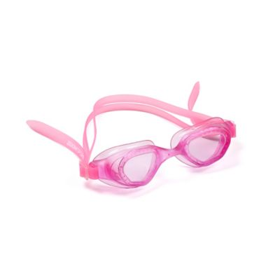 Gafas Natación Aqua Plus Junior Rosado Zoom