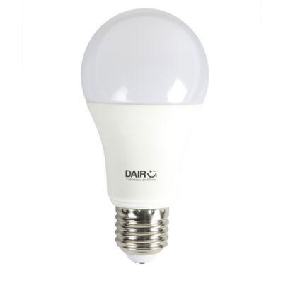 Bombillo LED Dimerizable 1060 Lúmenes 11.5W E27 Luz Amarilla