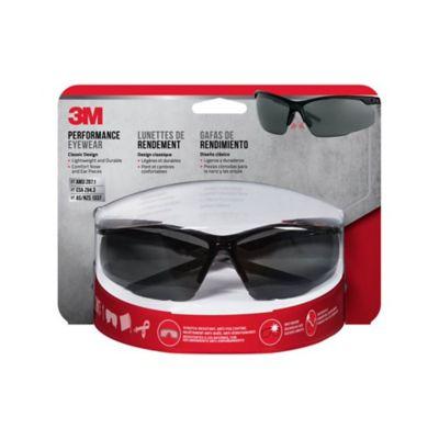 Gafas Seguridad Securfit Espejada