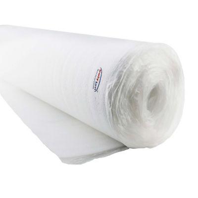 Superlon reforzado 2mm blanco 1x5m