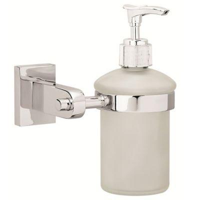 Dispensador de jabón Kalmia