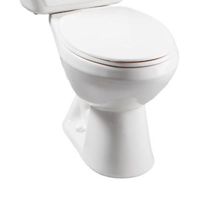 Taza Aquajet Blanco