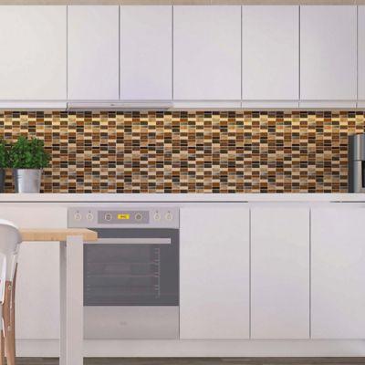 Mosaico Vasana Cafe 29.5X30cm