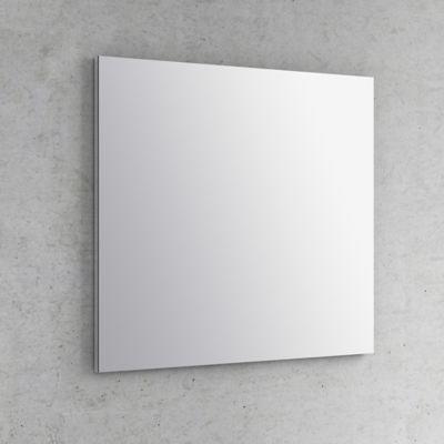Espejo De Baño Murano 60x3x70 cm