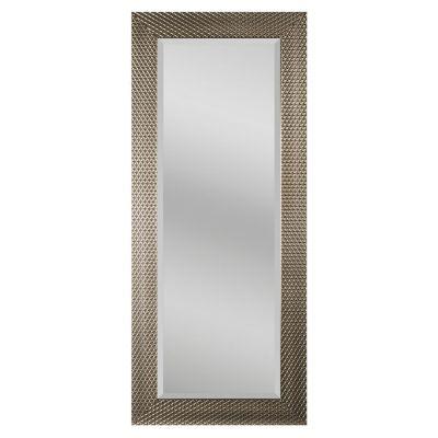 Espejo Forma 50 x 120 cm