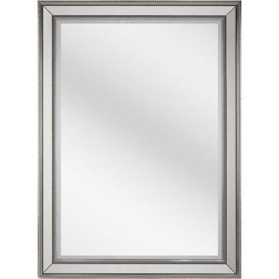 Espejo Reflejos 78 x 108 cm