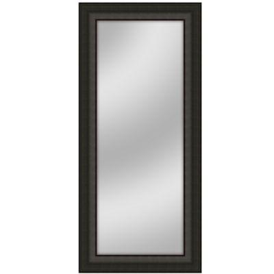 Espejo Antique 50 x 110 cm