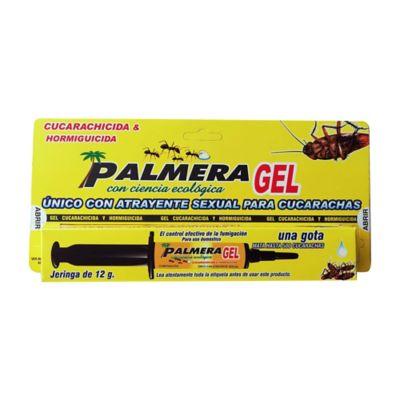 Palmera Gel x 12 gr