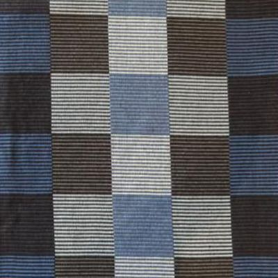 Individual Azul 43x33cm
