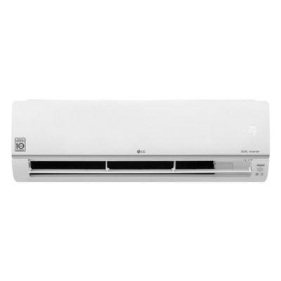 Aire Acondicionado Inverter 18000BTU 220V VM182C7 WiFi