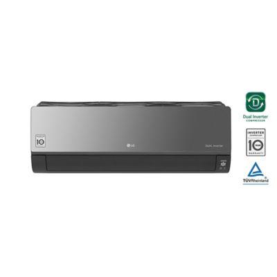 Aire Acondicionado Inverter 18000BTU 220V VR182C7 WiFi
