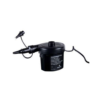 Inflador Eléctrico 110-120V