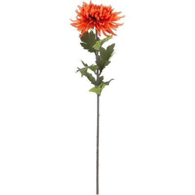 Flor Artificial Naranjo 84 cm