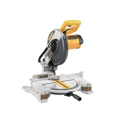 Ingleteadora 10-pulg 1600W 4600Rpm